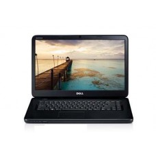 "DELL Inspiron N5050 15"" i3-2350M/4GB/500GB su Windows 7 Home Premium"