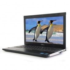DELL Notebook Vostro v131 13.3'' WXGA LED, Core i3 2350M (2.3GHz,3MB), 4GB DDR3 RAM, 500GB 7200rpm HDD