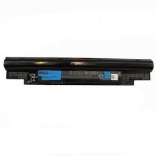 Dell Vostro v131 baterija originali 6 celių 65WHr (padidintos talpos)