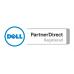 baterija Dell Inspiron N5010 N5110 N5030 N5040 N5050 M5030 originalas 6 celių 48WHr (Type 4YRJH)