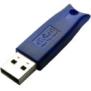 Aladdin eToken kriptografinis USB raktas - El. parašo instaliavimas
