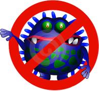 Vaikų apsauga Internete ir antivirusinė K7 Totalsecurity