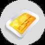 Baterija Dell Inspiron N5010 N5110 N5030 N5040 N5050 M5030 originalas 6 celių 48WH