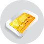 +ID Smart Card Reader - skaitytuvas asmens tapatybės kortelės lusto nuskaitymui