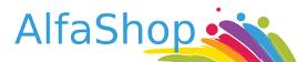 AlfaShop - Gerų pasiūlymų parduotuvė - 8 683 67 736, 8 604 65 631